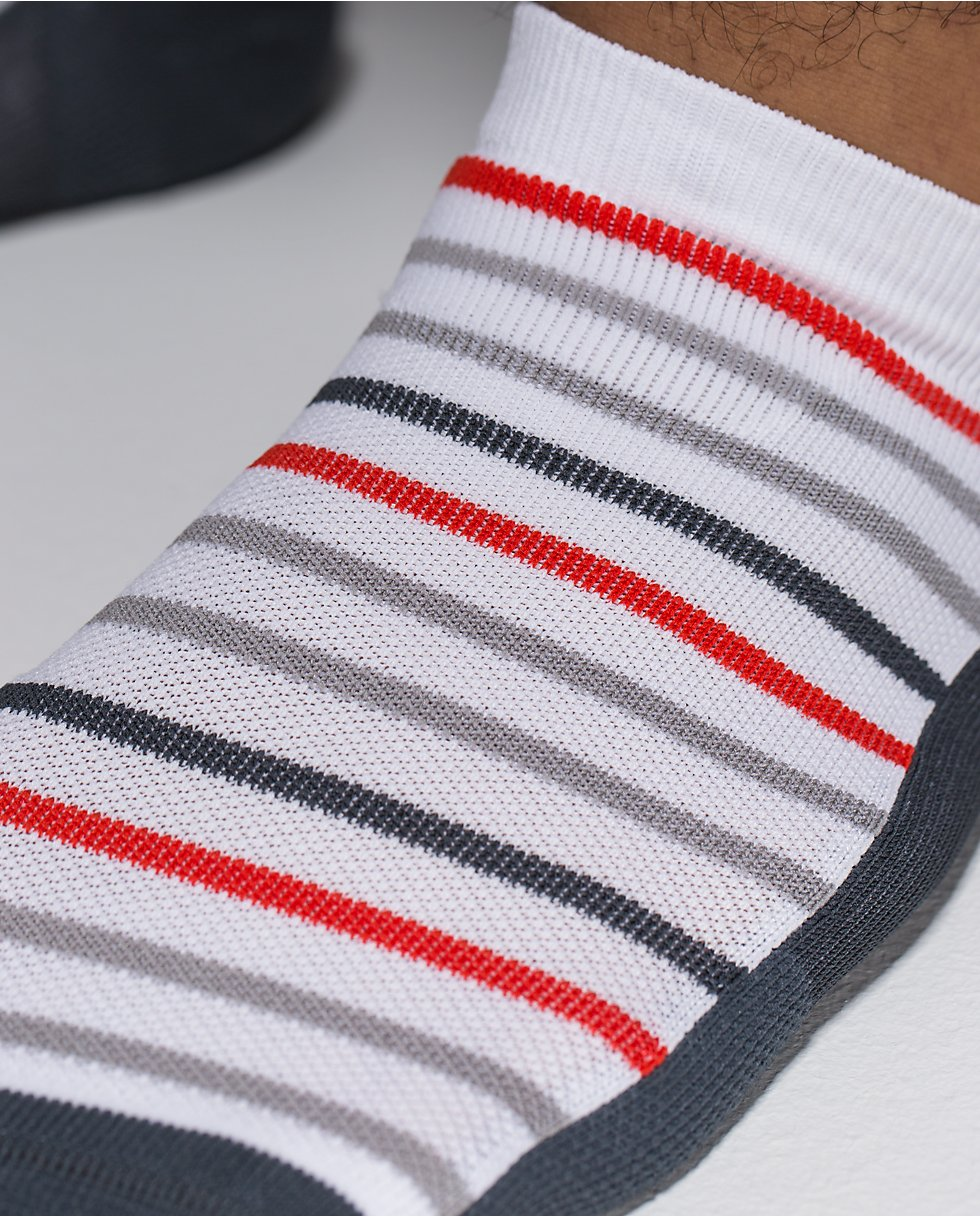 Men's Ultimate No Show Sock
