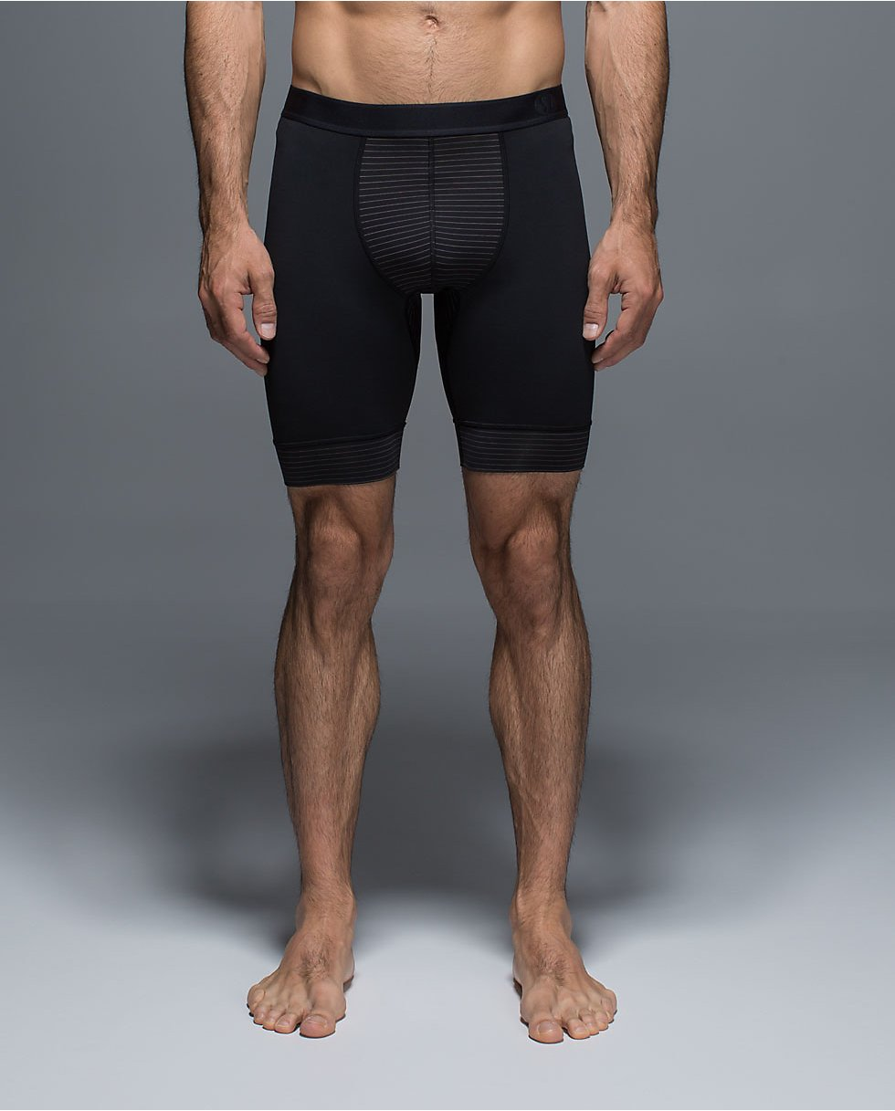 Format Boxer