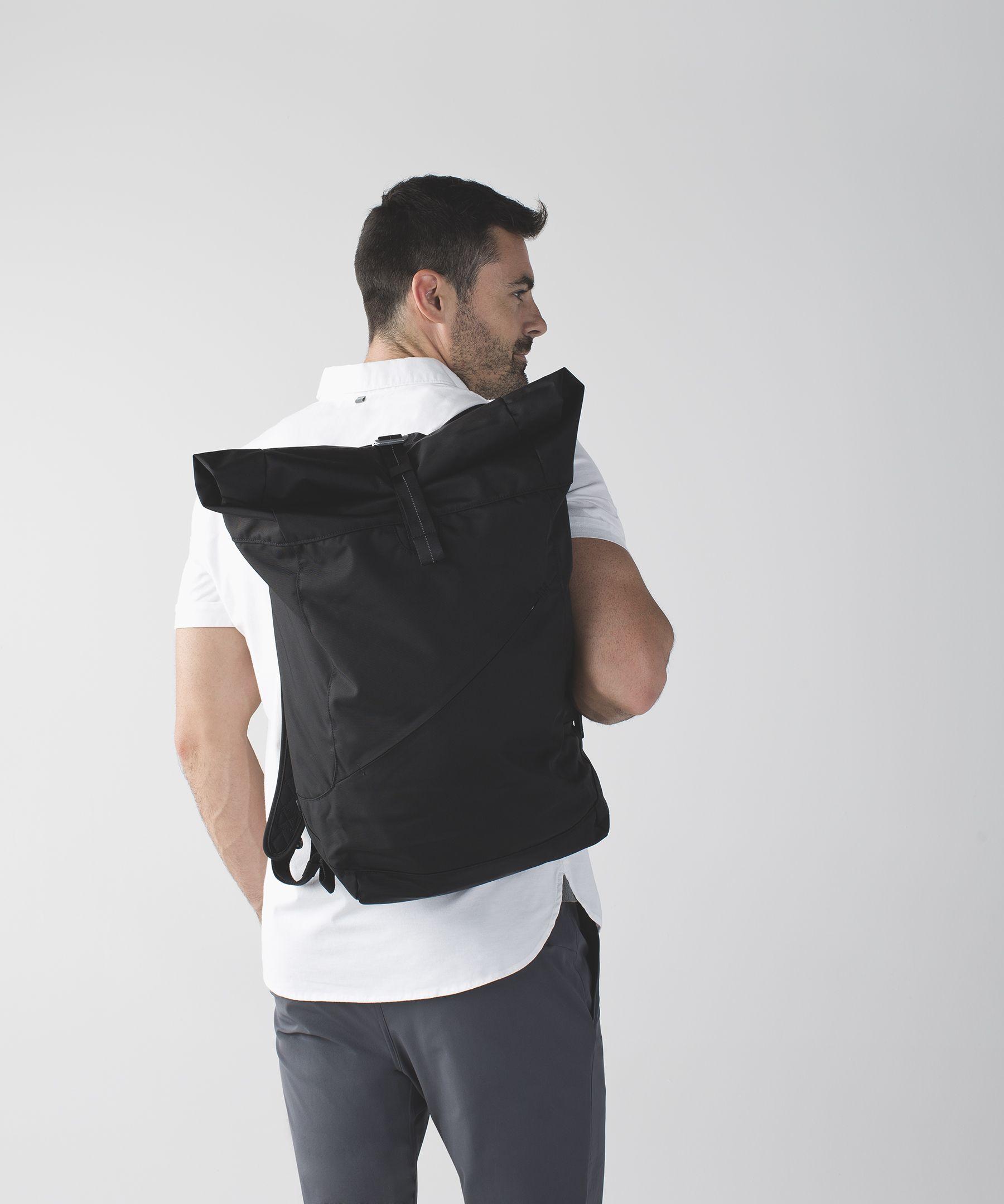 Urbanathalon Backpack