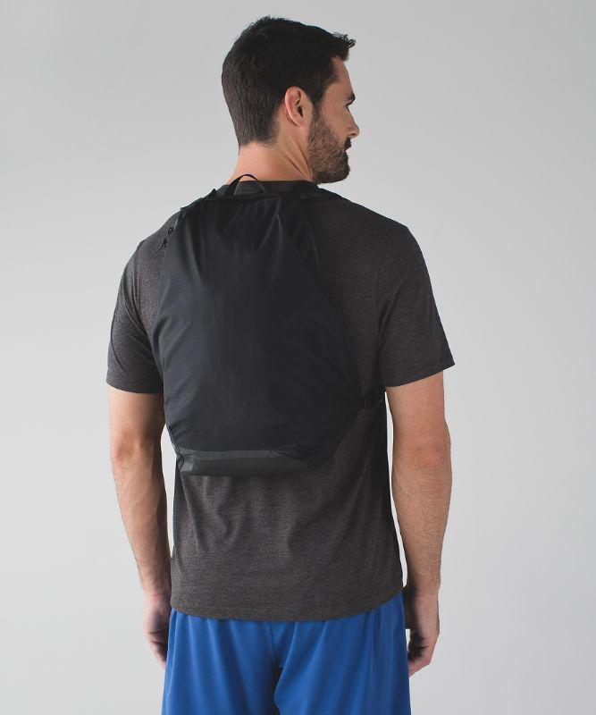 Surge Run Backpack