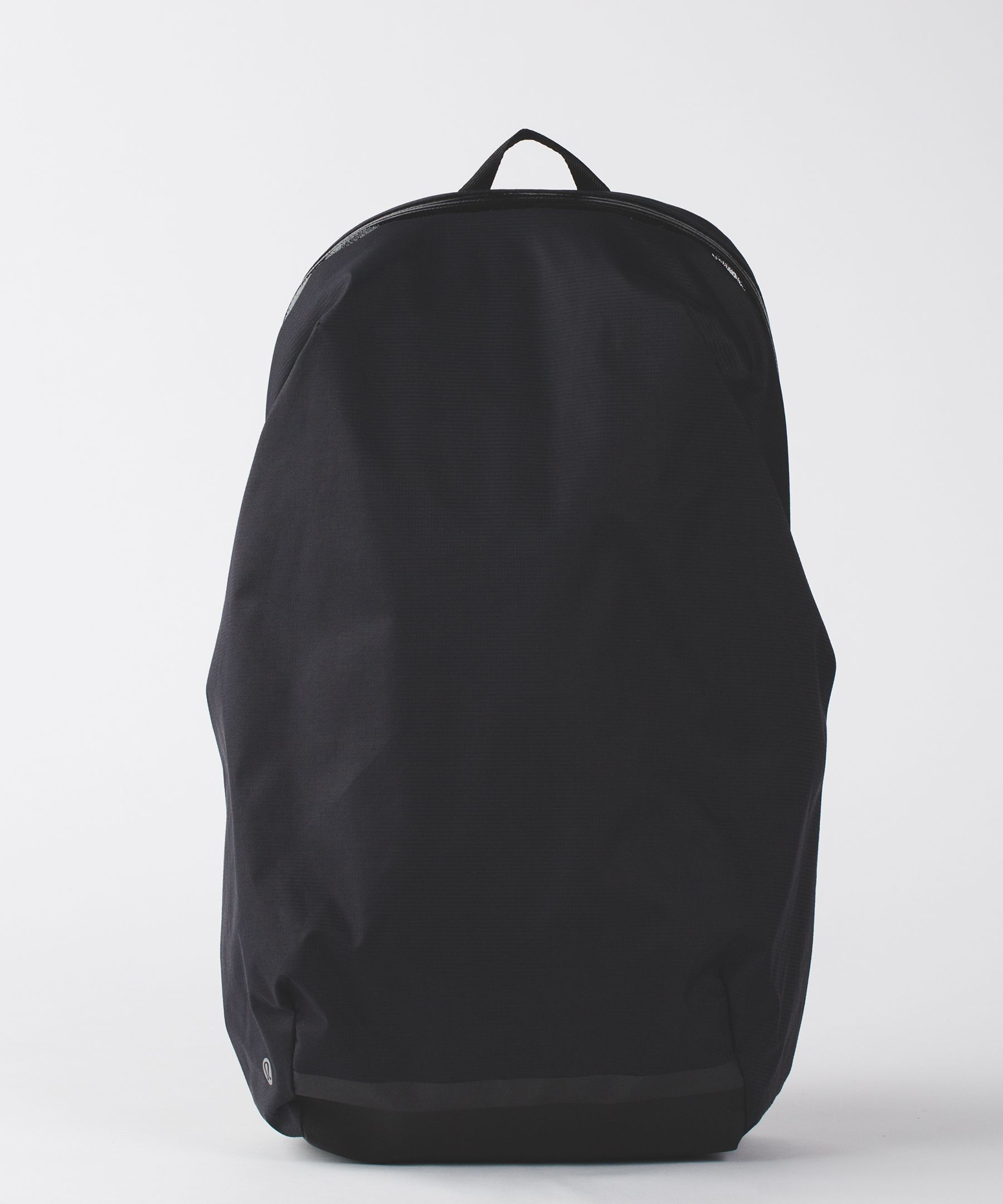 Surge Run Backpack *15L | Men's Bags | lululemon athletica