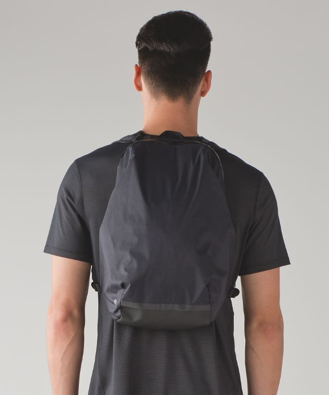 Surge Run Backpack