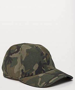 6e9197ded1 Men's Hats | lululemon athletica