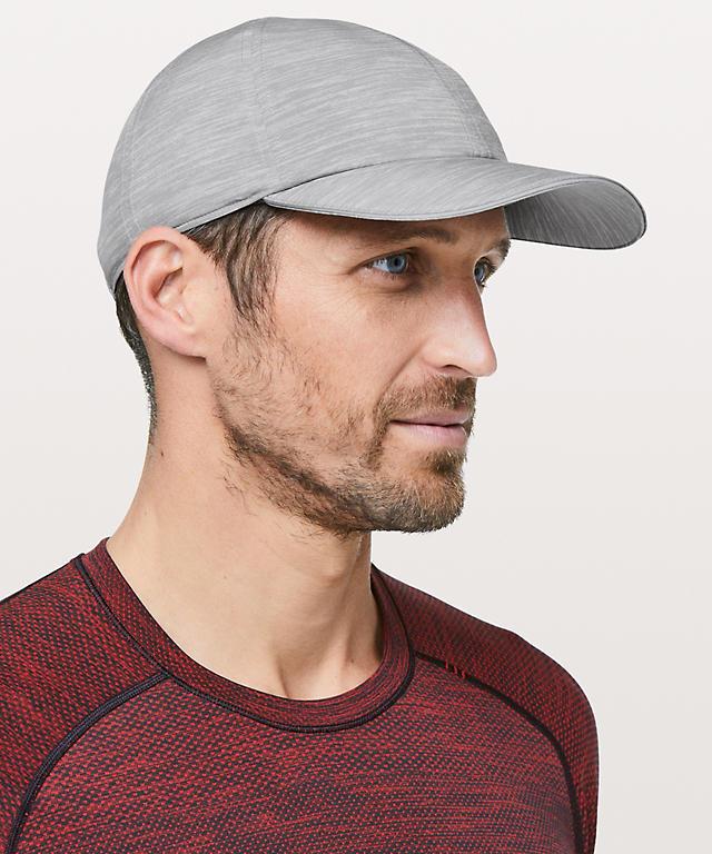Lightspeed Run Hat  a34209d1d445