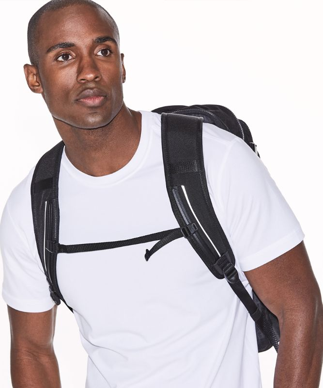 Assert Backpack *30L