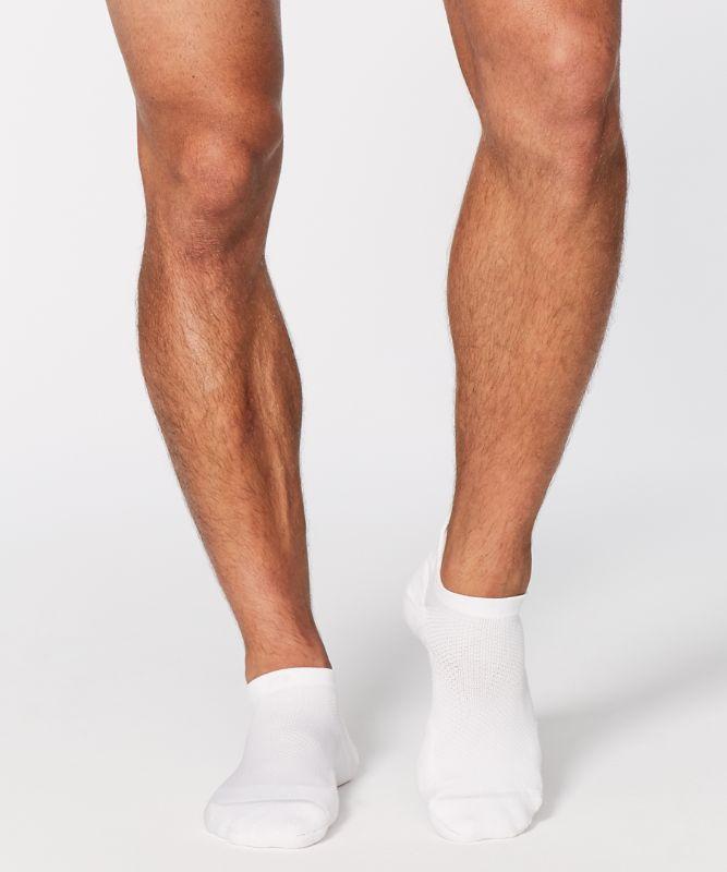 T.H.E. Sock