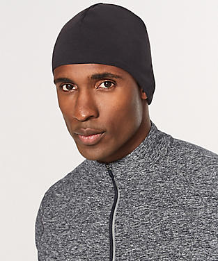 Men's Running Hats | Men's Hats + Beanies | lululemon