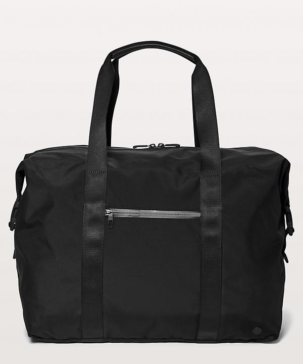 Mainstay Duffel *39L | Men's Bags