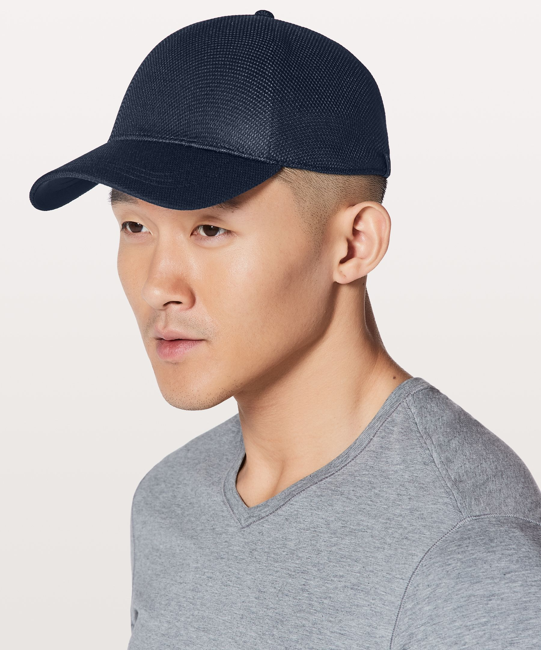 The Single Panel Hat Cool Online Only New by Lululemon