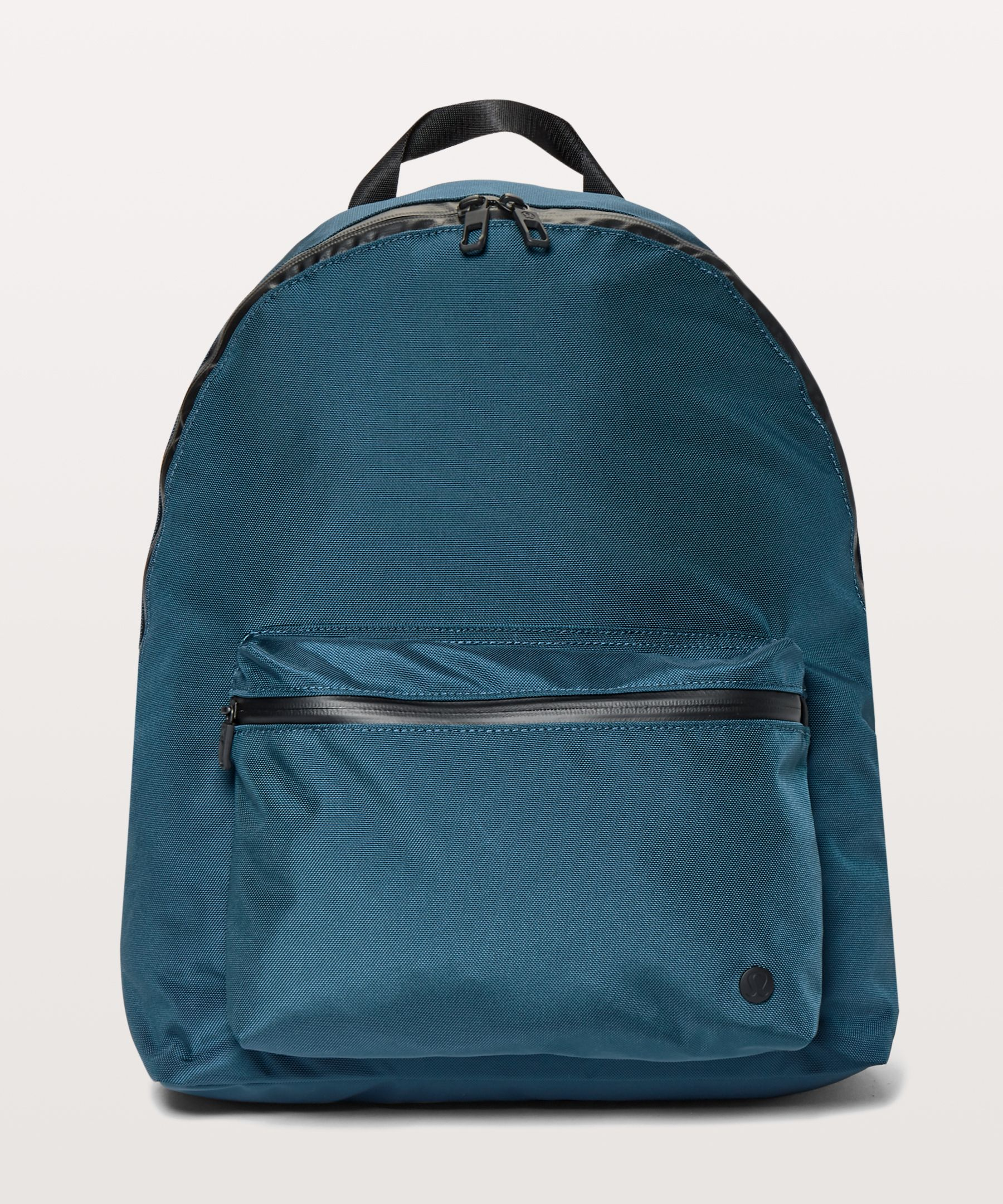 Mainstay Backpack 22L New | Tuggl