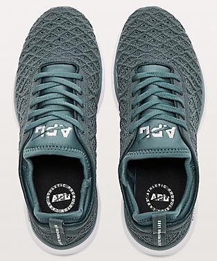 dd94473239d1 View details of Men s TechLoom Phantom Shoe