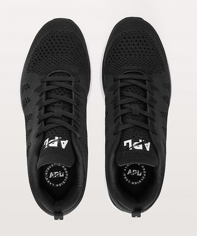 Men s TechLoom Pro Shoe  f319ac94b