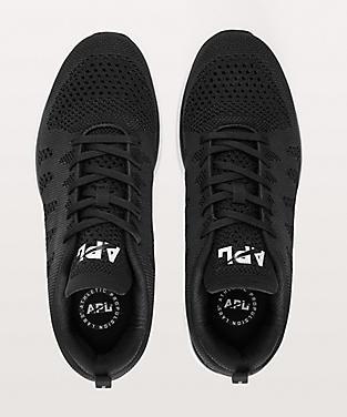 9a91401af705 View details of Men s TechLoom Pro Shoe