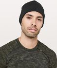 Resolute Runner Beanie