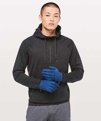 Get Outside Gloves