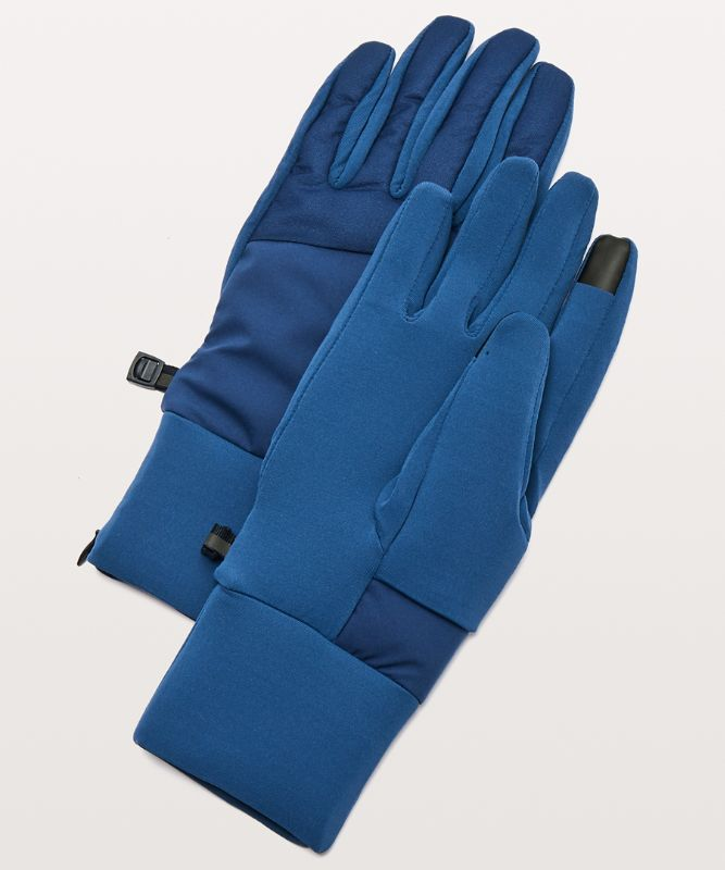 Get Outside Gloves