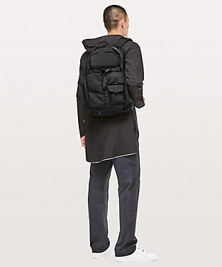 View details of Cruiser Backpack View details of Cruiser Backpack 60bf58593995e