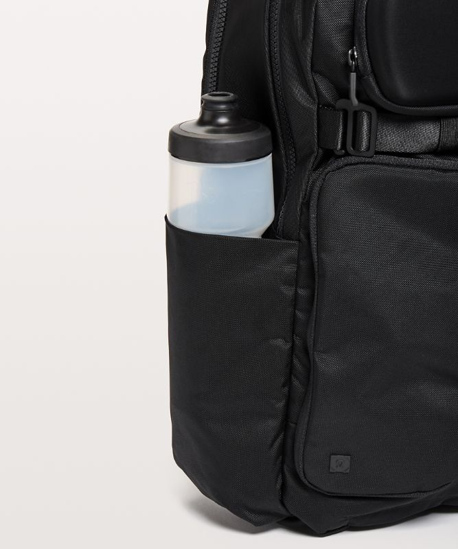 Cruiser Backpack *22L