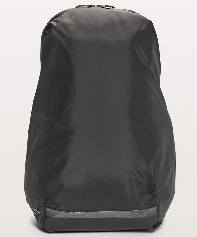 Surge Run Backpack II