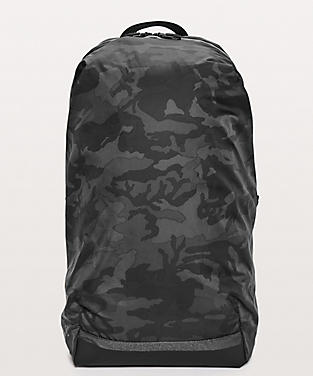 Photo Of Surge Run Backpack Ii 16l