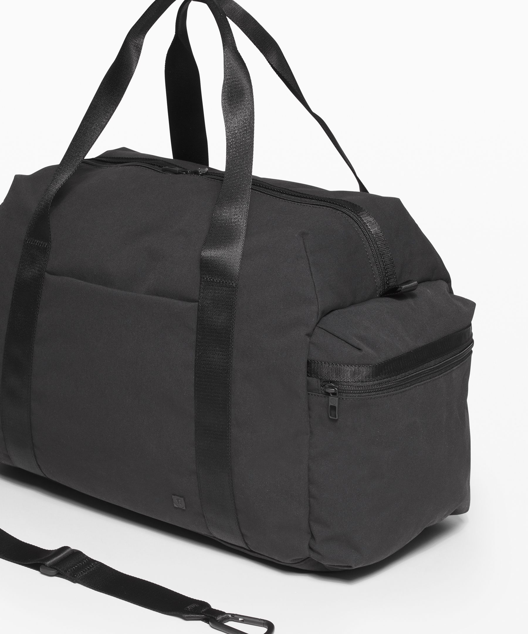 Command The Day Duffel 37l
