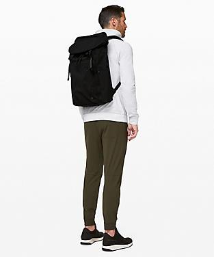 4f9f6e0c82 Men's Backpacks & Duffle Bags   lululemon athletica