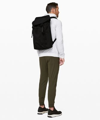 Command The Day Backpack *24L