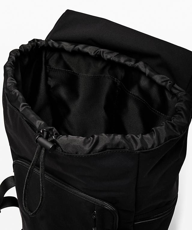 99d2ed2b76d Command The Day Backpack *24L | Men's Backpacks & Duffel Bags ...