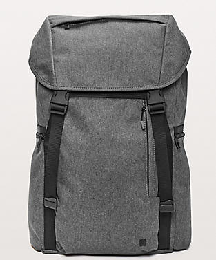 Photo Of Command The Day Backpack 24l