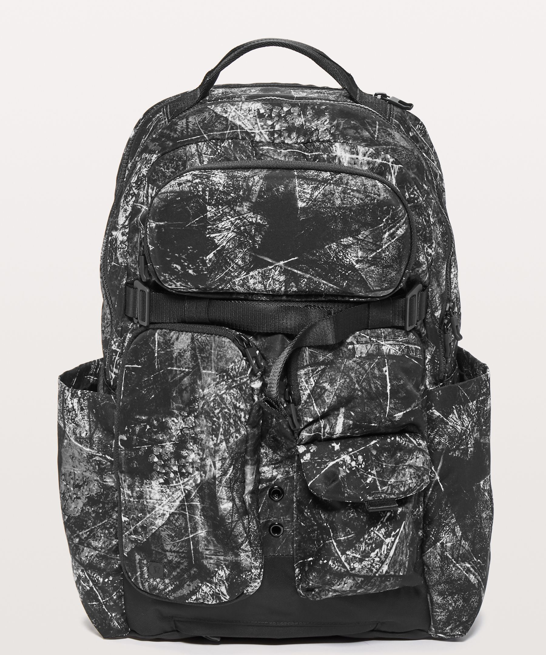 8492923ca6c5 Cruiser Backpack. Final Sale