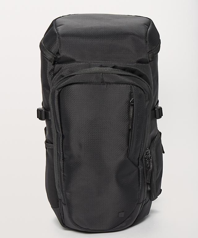 Room To Roam Backpack  23L  2ed6e3c8c12ad