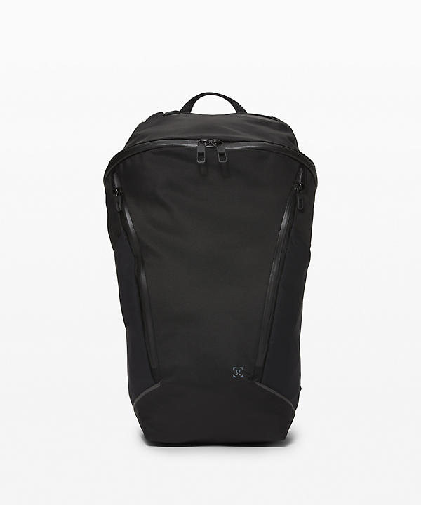 More Miles Active Backpack *17L | Men's Bags