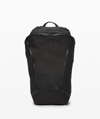 More Miles Active Backpack *17L