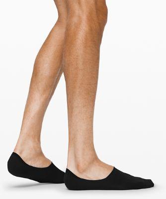 No Sock Sock *3パック