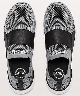 e3054f4fd9e View details of Men's TechLoom Bliss Shoe