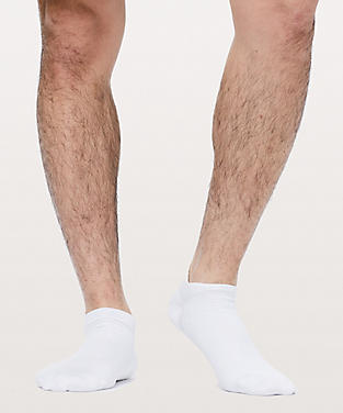 5fddf573851 View details of Surge Sock