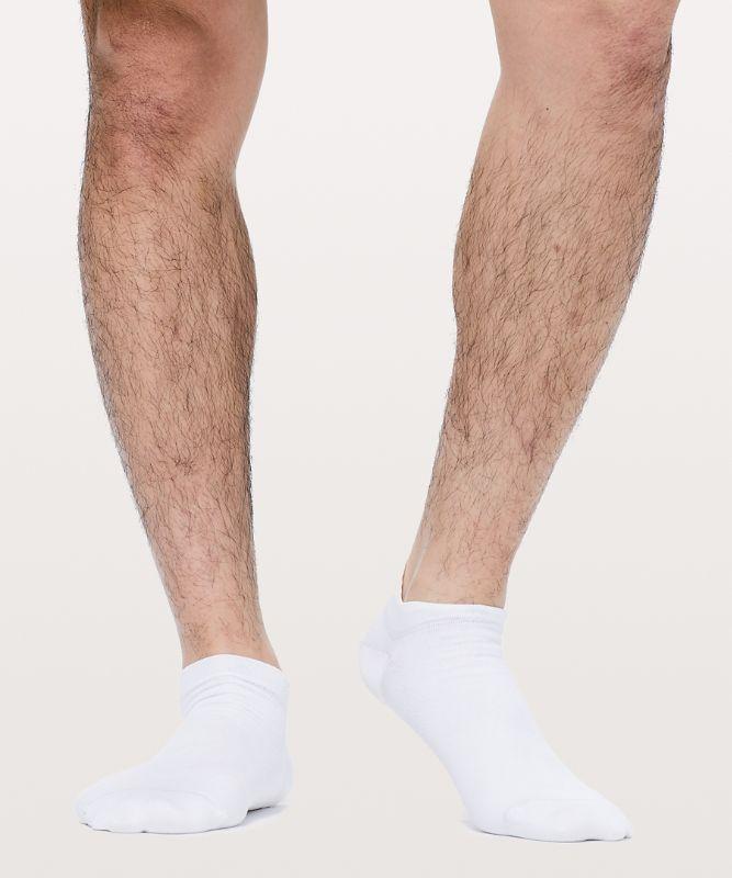 Surge Sock