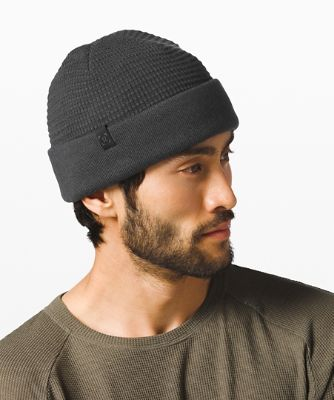 Escape and Explore Beanie *lululemon x Wilderness