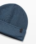 Outdoor Enthusiast Beanie *Reversible