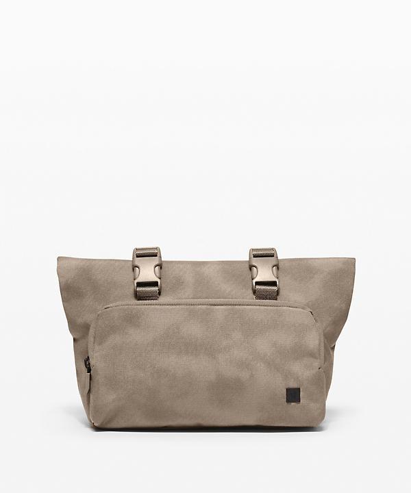 Early Embark Kit *5L   Men's Bags