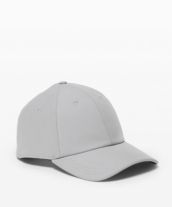 On the Fly Ball Cap   Men's Headwear + Hats