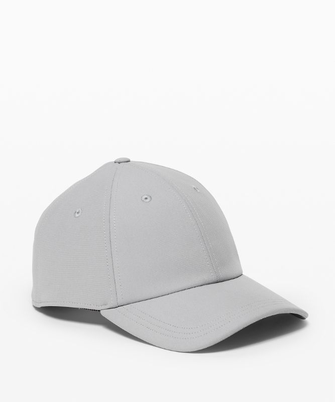 Casquette On The Fly II