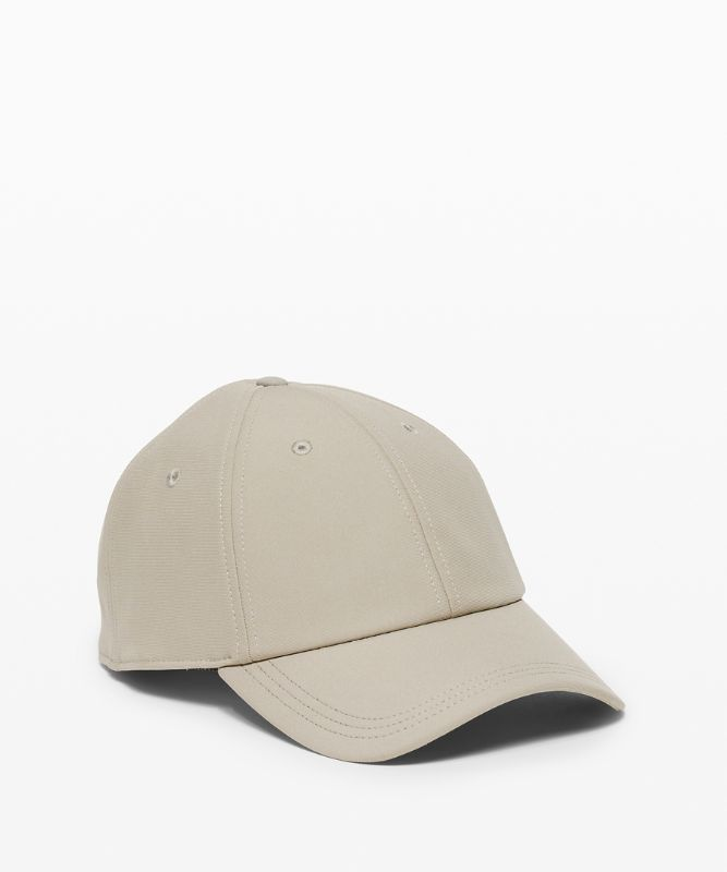 On The Fly Ball Cap II