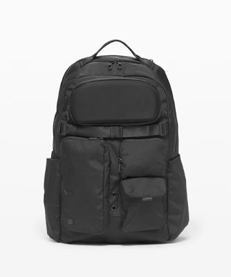 Cruiser Backpack *22L