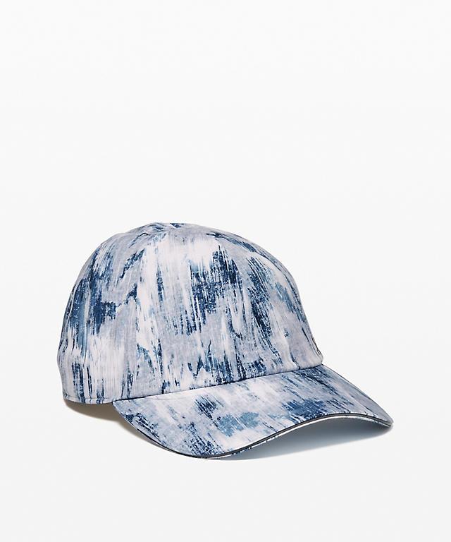 4fd4833e Lightspeed Run Hat *Bonded | Men's Hats + Hair Accessories ...