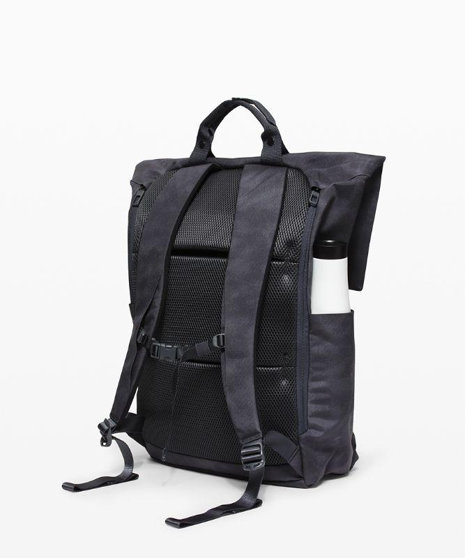 Early Embark Backpack