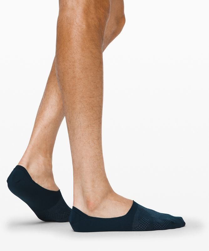 No Sock Sock