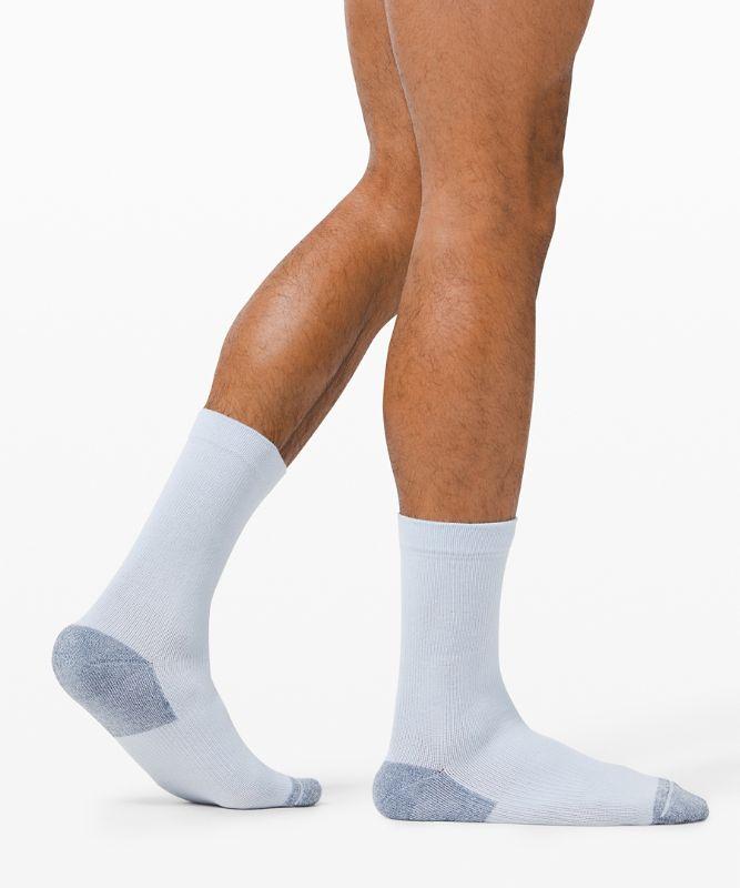 Chaussettes de sport Intent *3paires