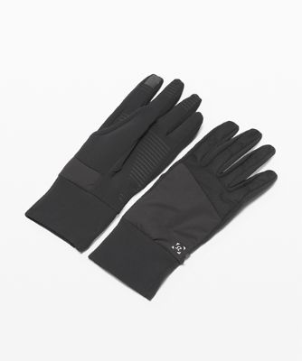 Get Outside Glove