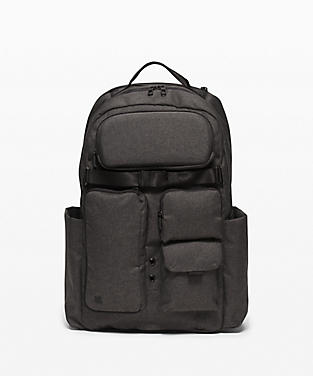 1973e9547f72 Men's Backpacks & Duffle Bags | lululemon athletica